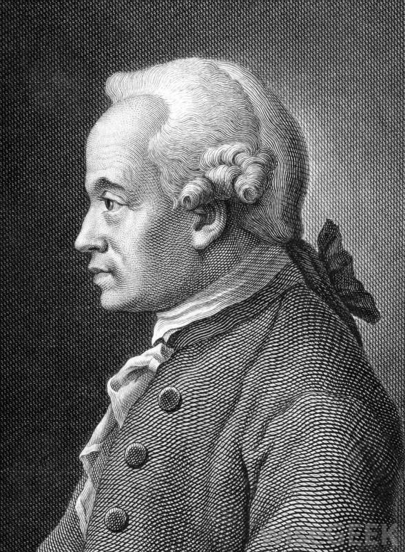 portrait-of-immanuel-kant
